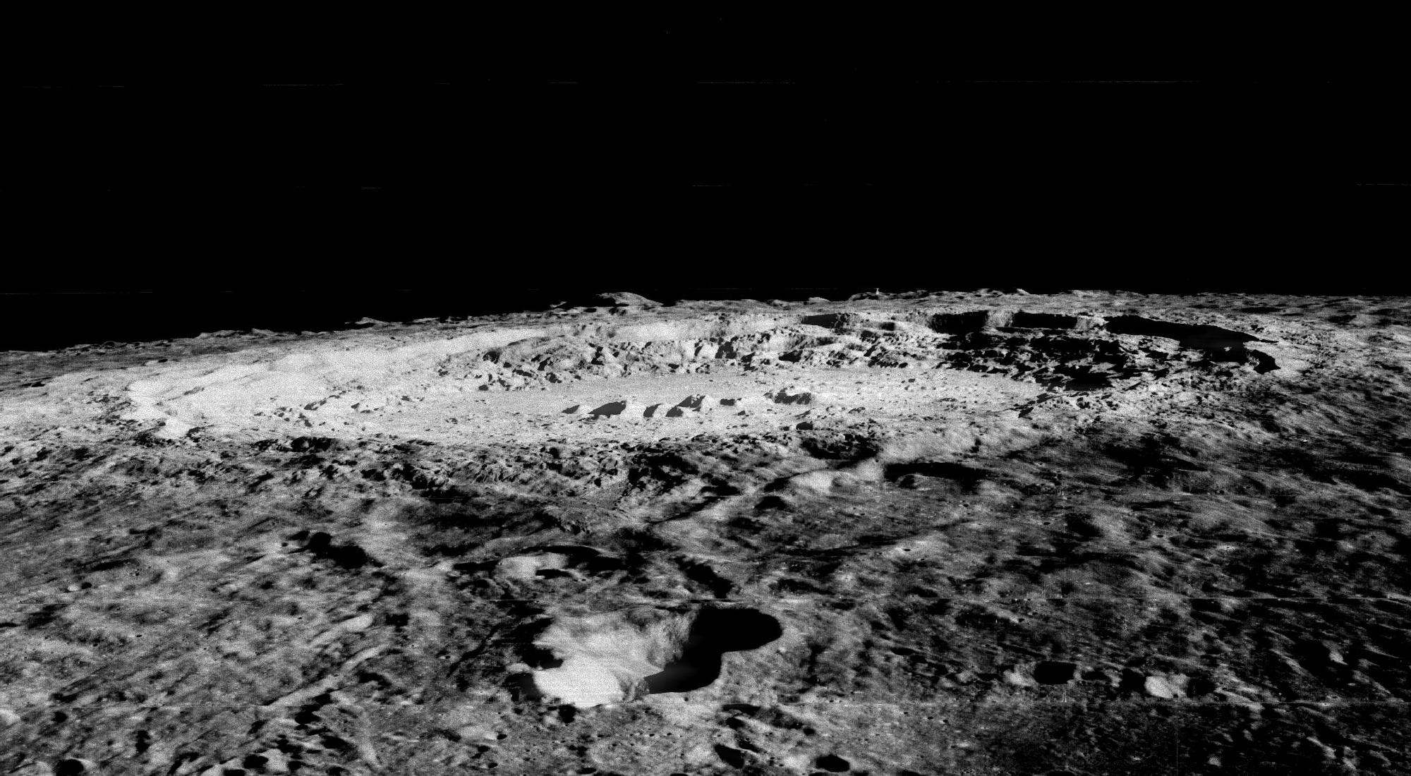 Viewing Copernicus | NASA