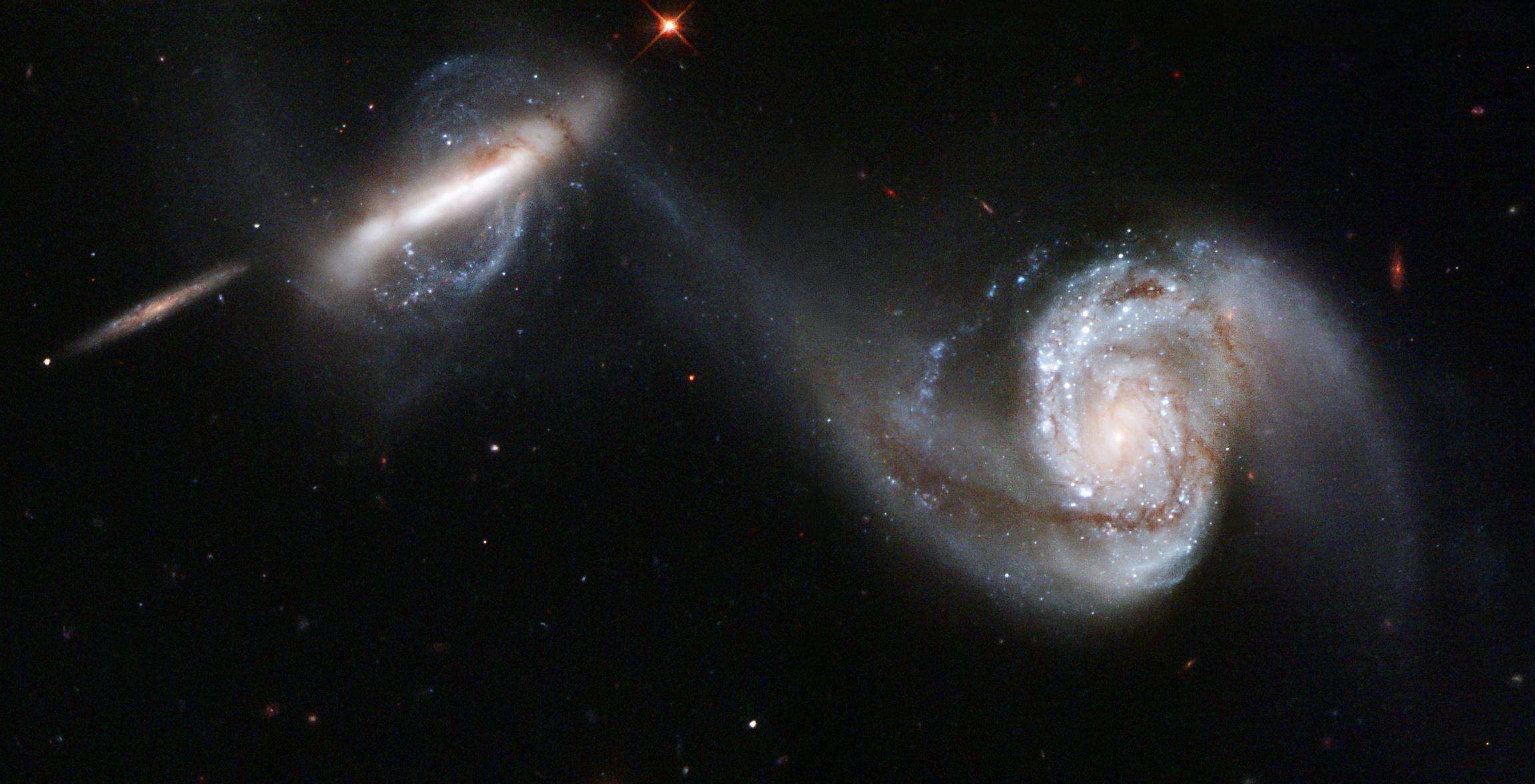 stars from nasa - photo #41