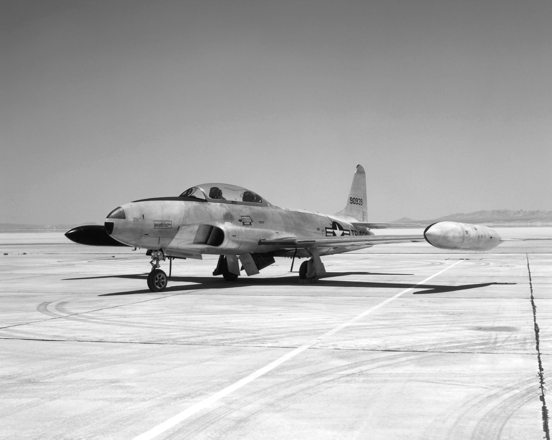 nasa 1962 - photo #11