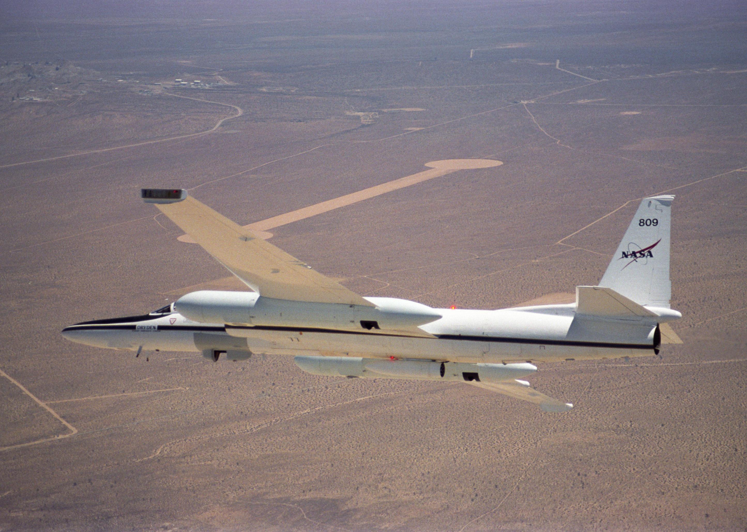 nasa aircraft inventory - HD2890×2061