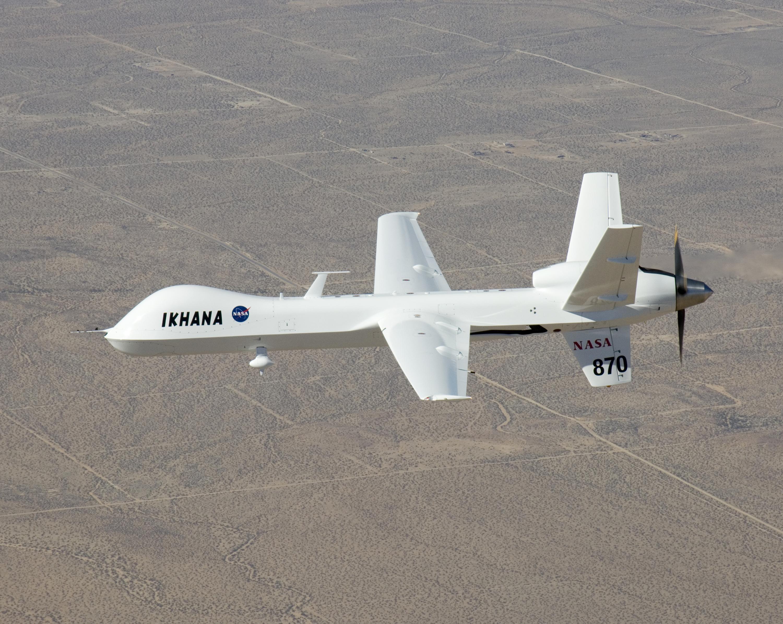 nasa aircraft inventory - HD3000×2391