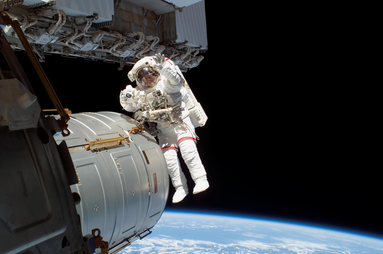 top astronaut gallery attractions spacecenterorg - HD2648×1987