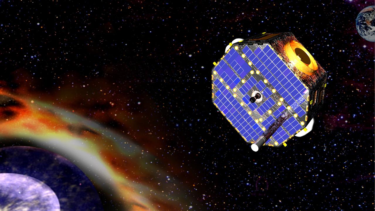 solar system nasa com - photo #29