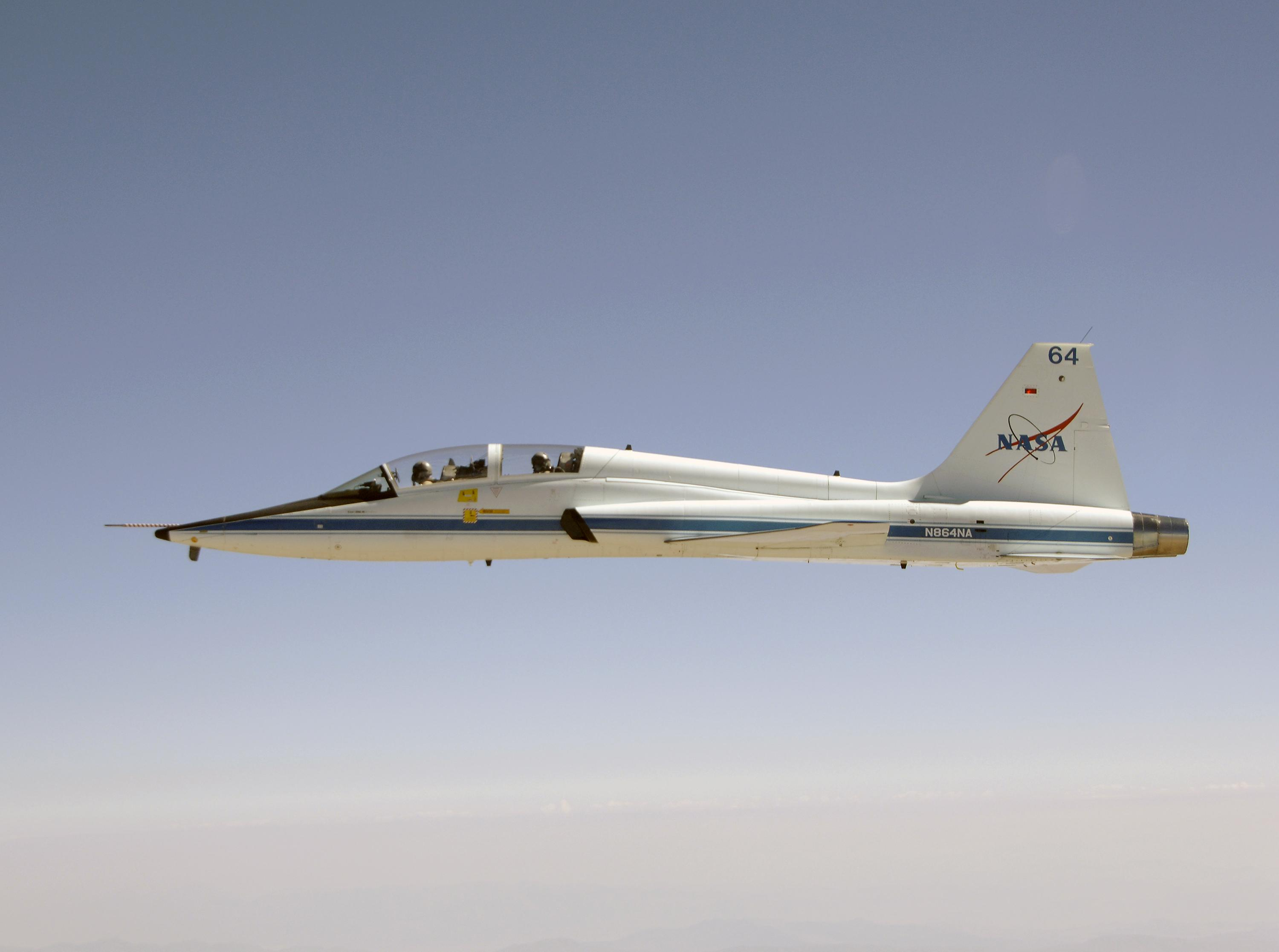 Russia S Secret Weapon Advanced Training Jet Perfect For Bat Missions