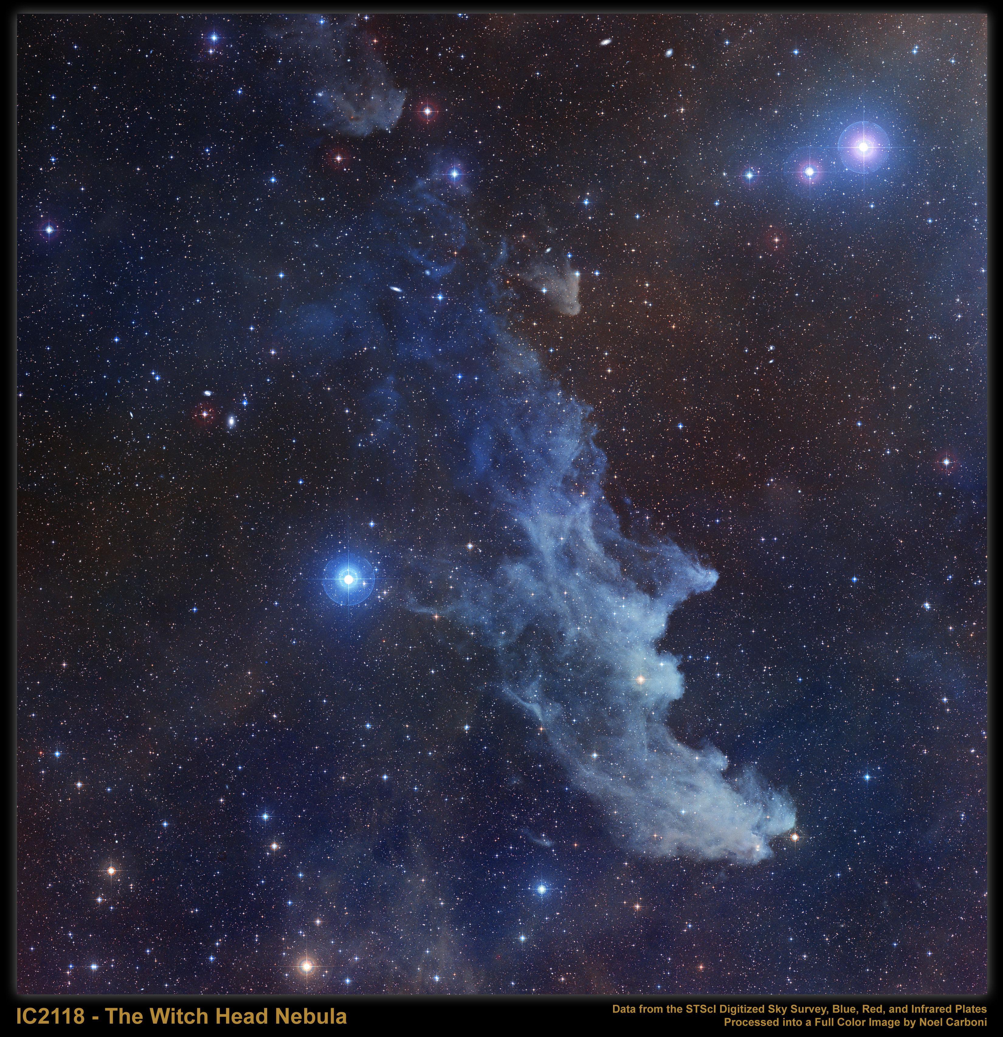 nasa nebula stars blue -#main
