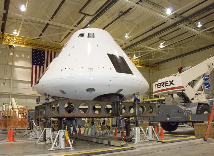 orin space shuttle - photo #39