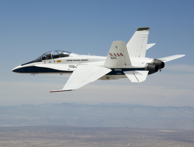 nasa aircraft inventory - HD3000×2278