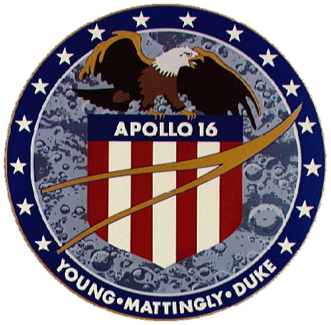 apollo flight ems - photo #42