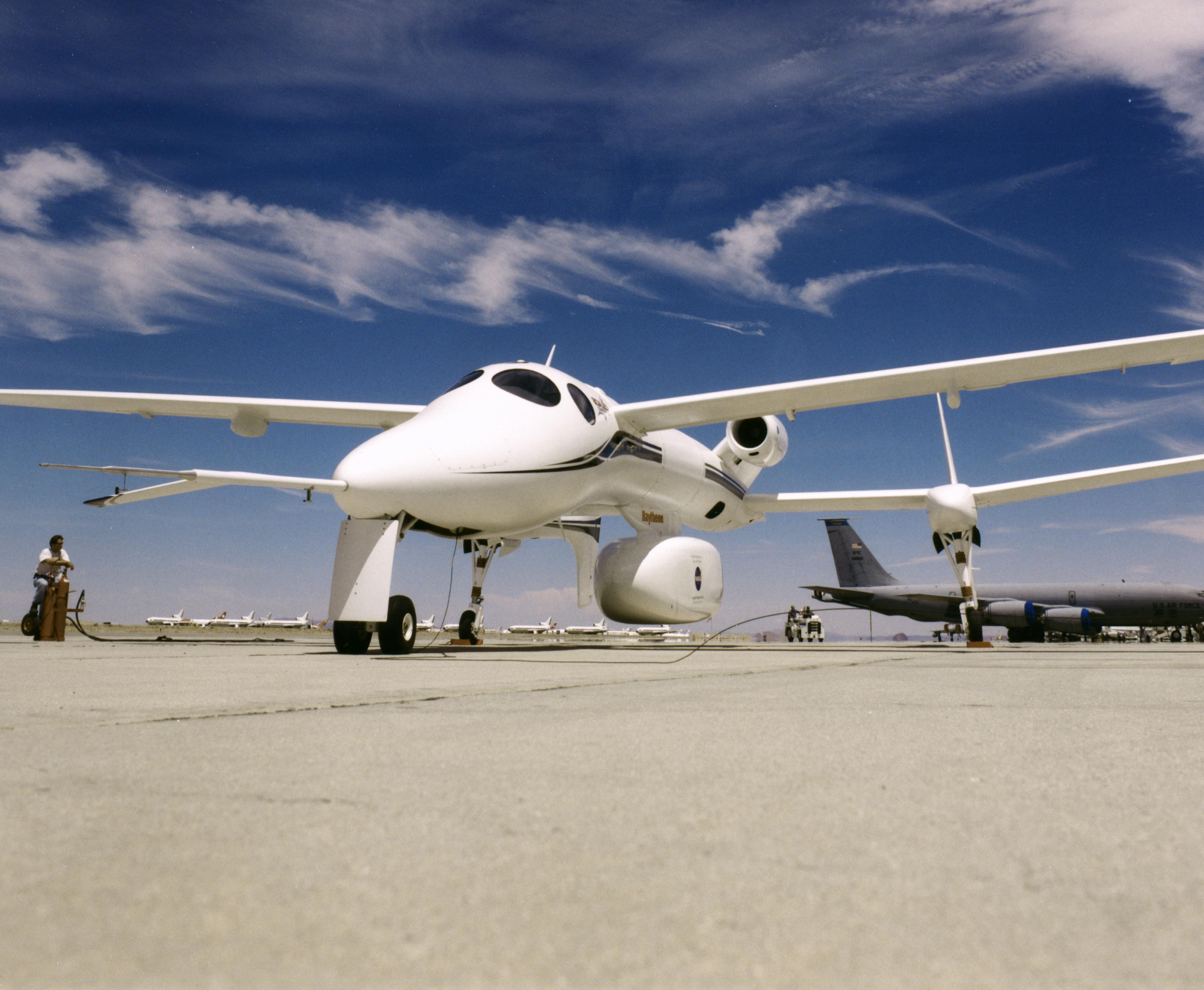 Related Keywords & Suggestions for high altitude aircraft