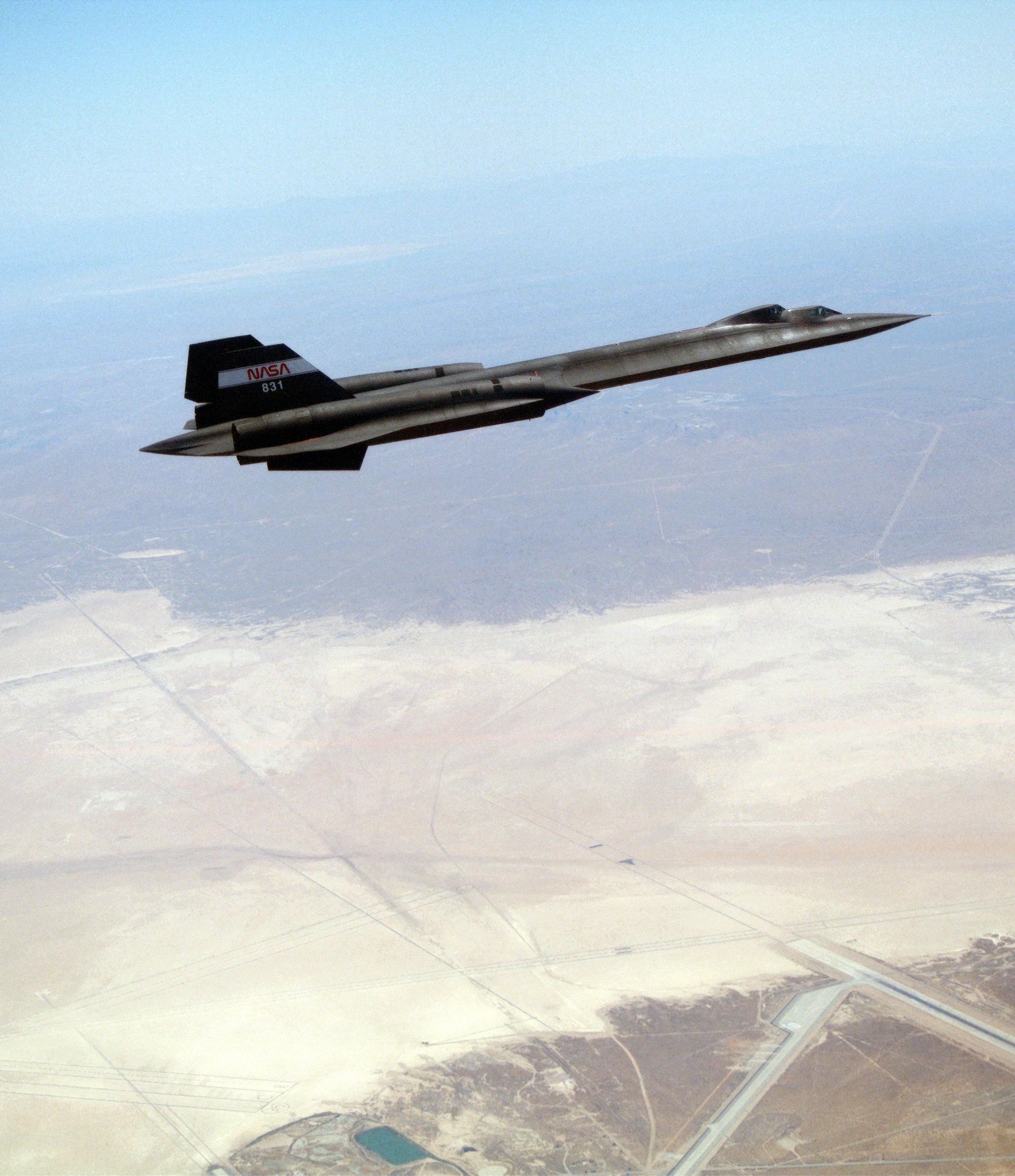 sr 71 blackbird Find great deals on ebay for 1/48 sr-71 in military airplanes models and kits shop with confidence.