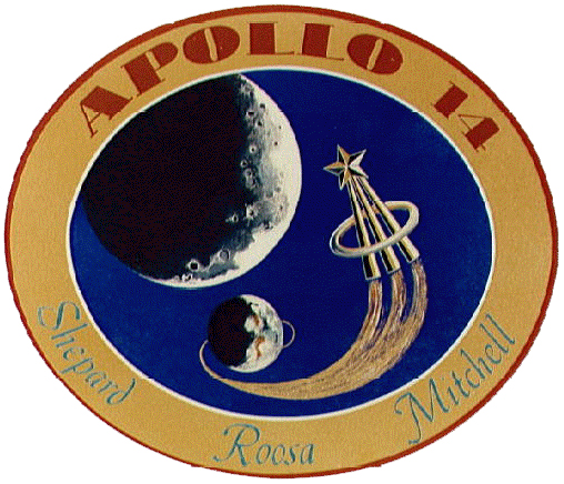 apollo missions objectives - photo #6