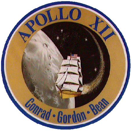 apollo missions objectives - photo #14