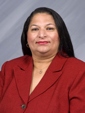 Baton Rouge Native, Dinna L. Cottrell, Named CIO for NASA Stennis