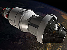 Spacecraft  Wikipedia
