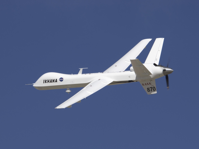 nasa aircraft inventory - HD3000×2250