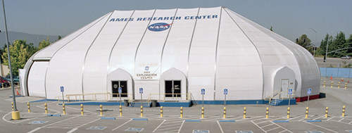 nasa ames gift shop - photo #38