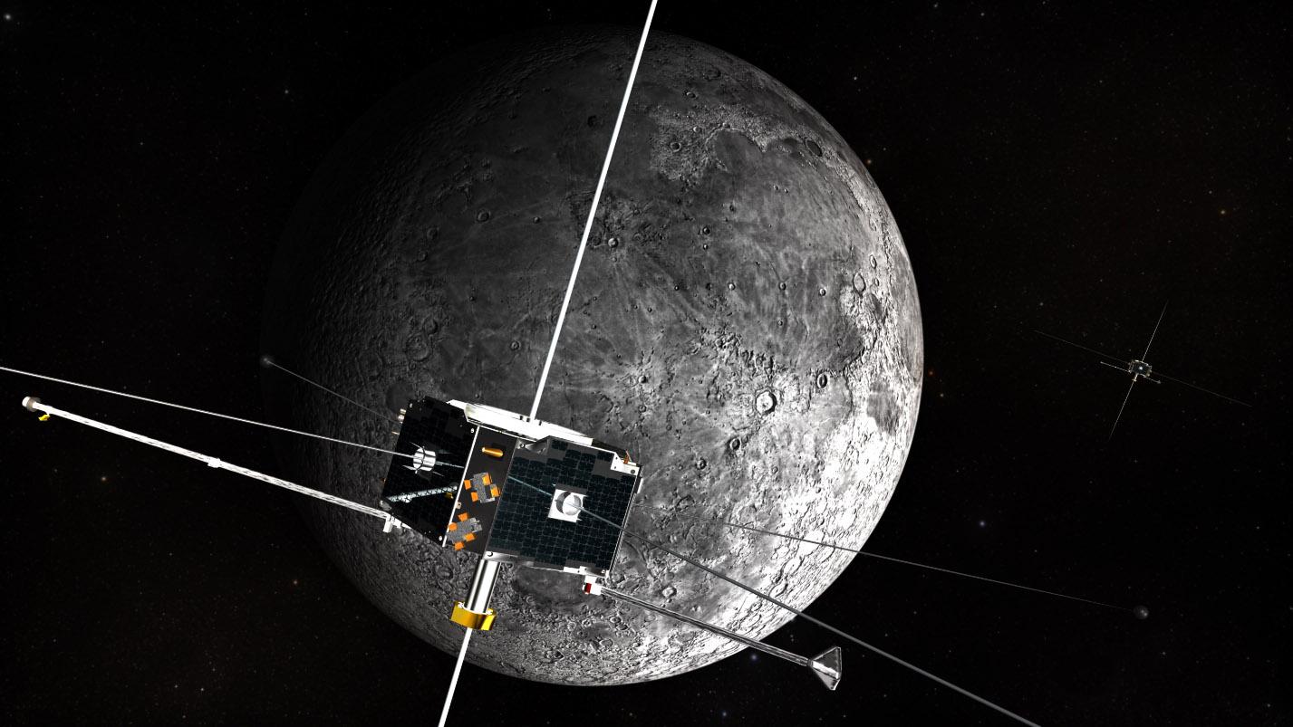lunar orbiter spacecraft arrives in sriharikota - photo #7