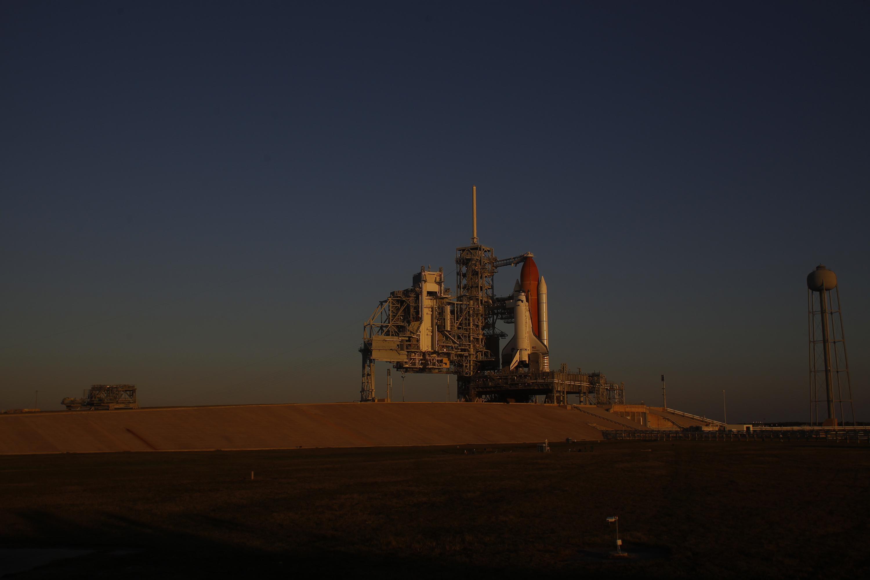 nasa landing today - photo #20