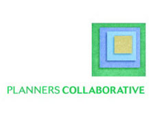 Planners Collaborative (Planners West) logo