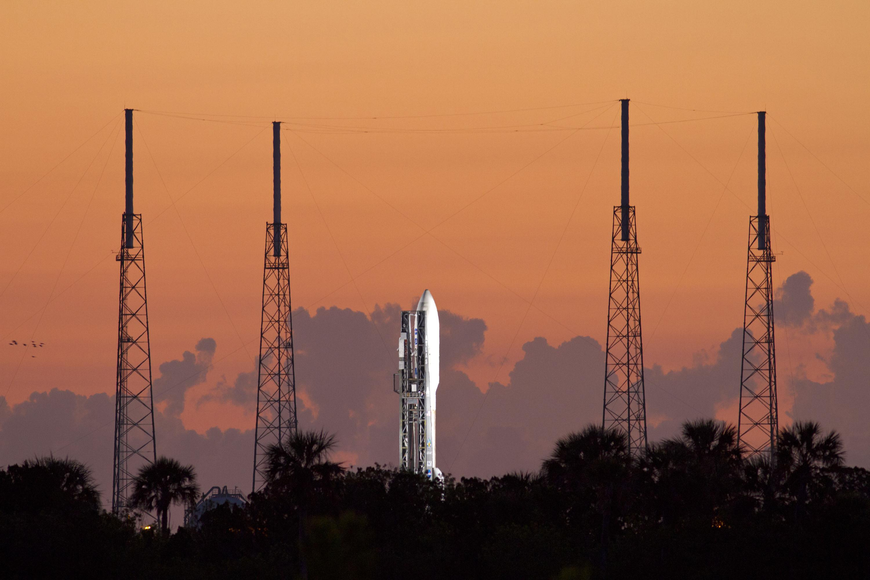 juno space mission - photo #37
