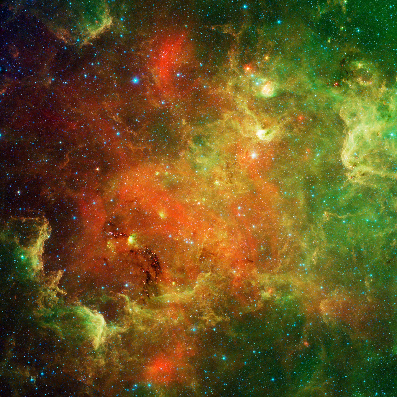stars from nasa - photo #34
