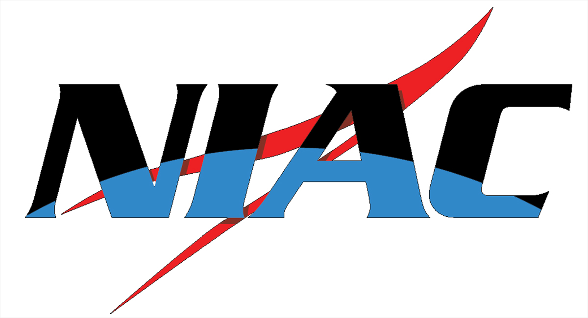 nasa usa logo - photo #24