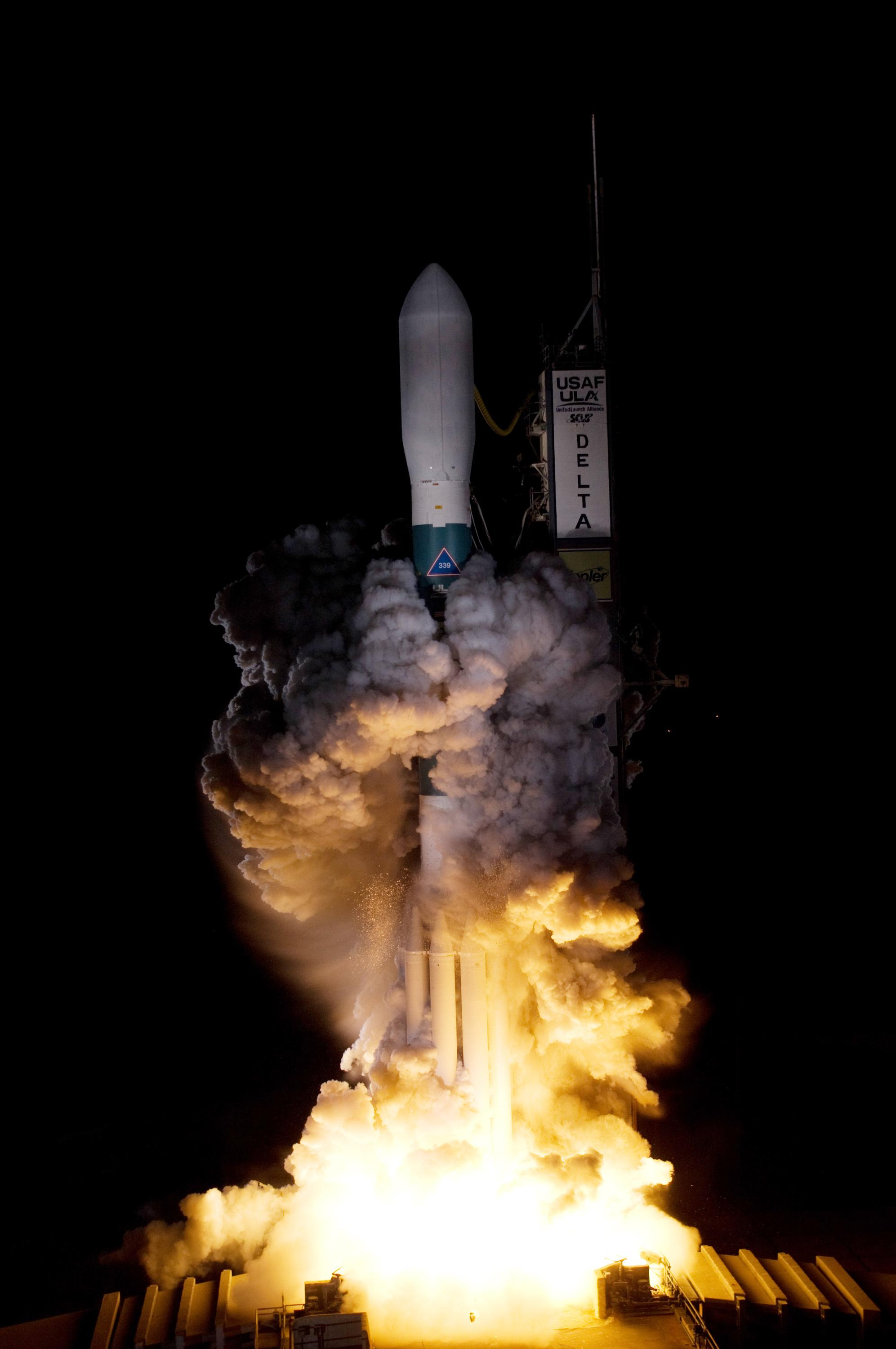 Image result for kepler space telescope launch