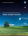 Green Aviation Summit
