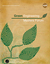 Green engineering masters forum