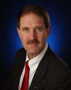 John M. Grunsfeld, Associate Administrator for the Science Mission Dir | NASA