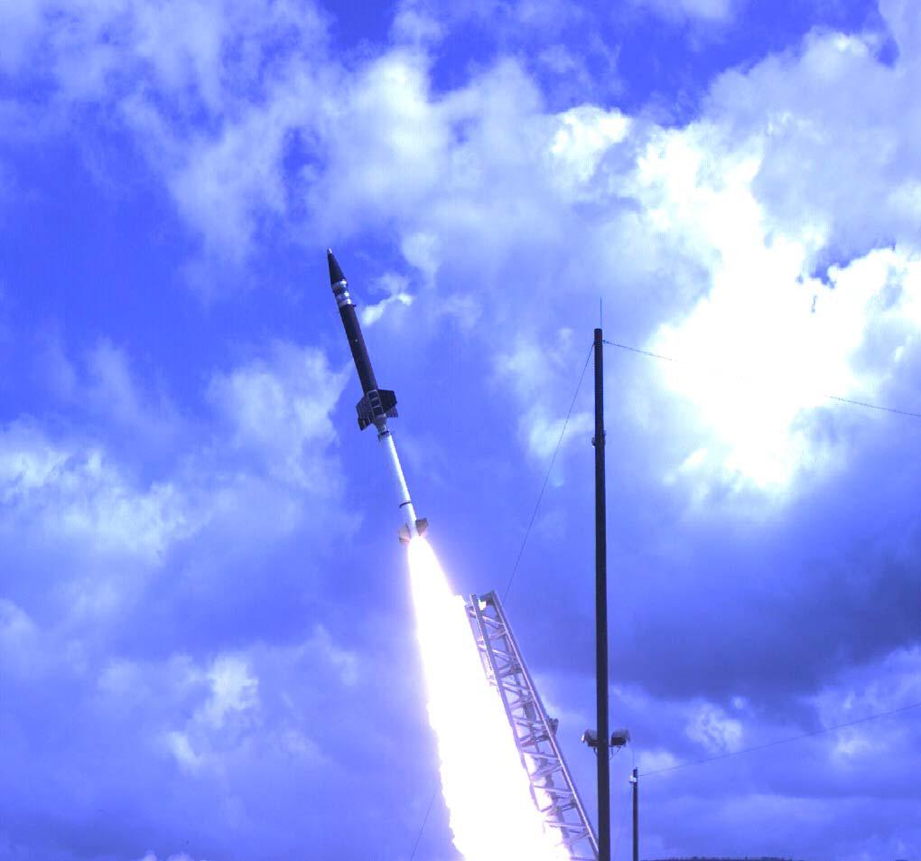 nasa rocket fins - photo #26