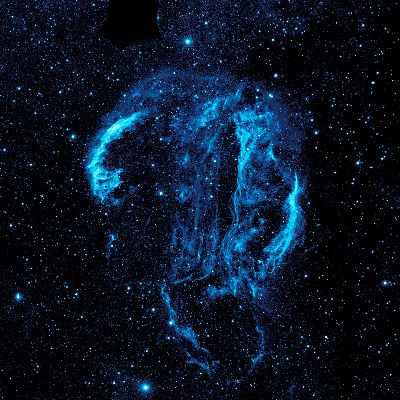 cygnus nasa - photo #1