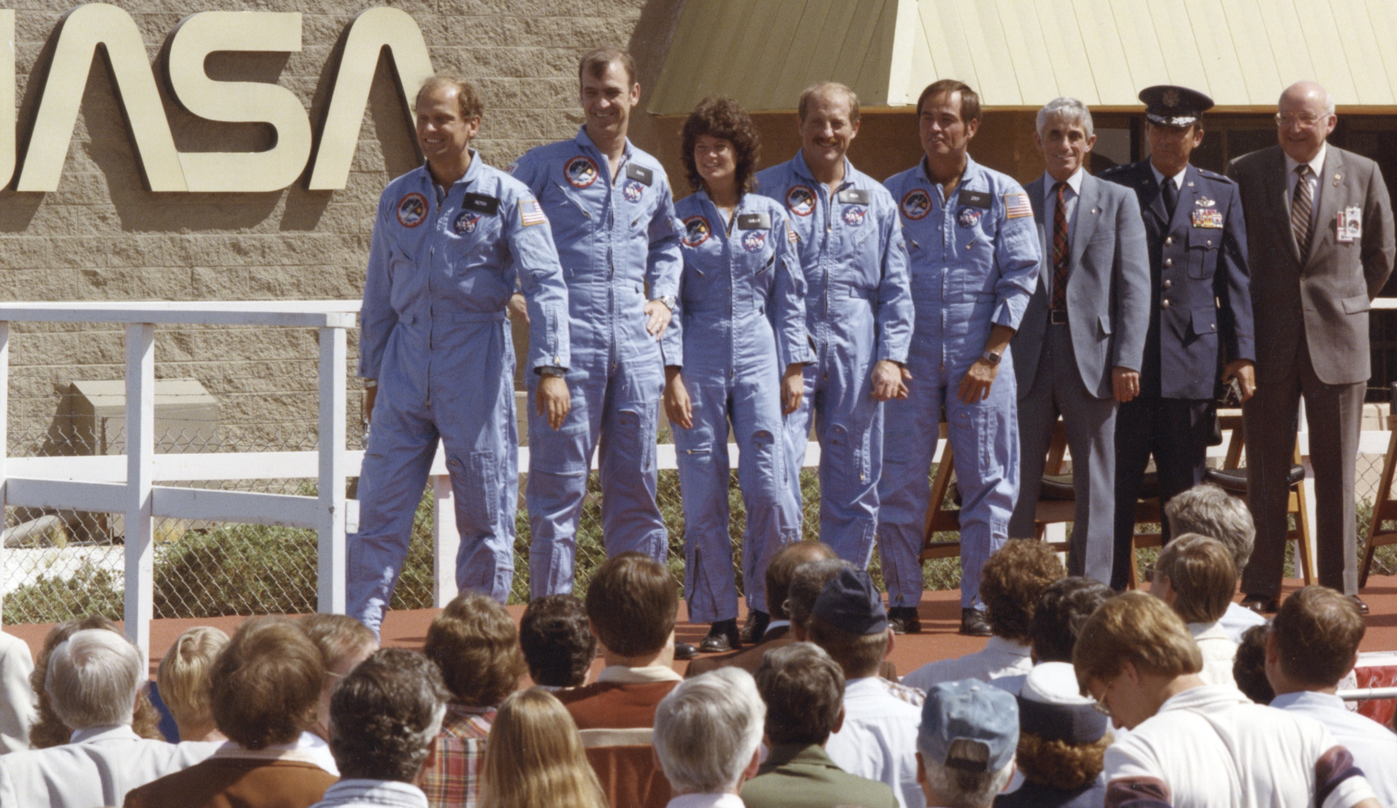 the challenger space shuttle mission - photo #29