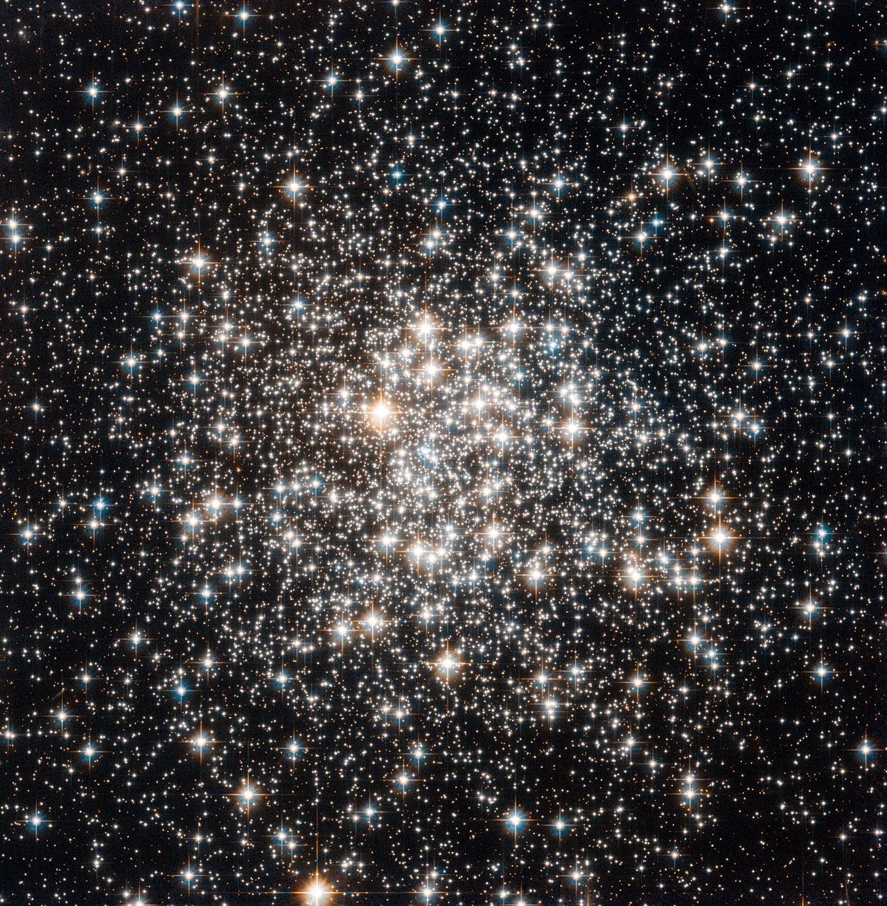 stars from nasa - photo #18