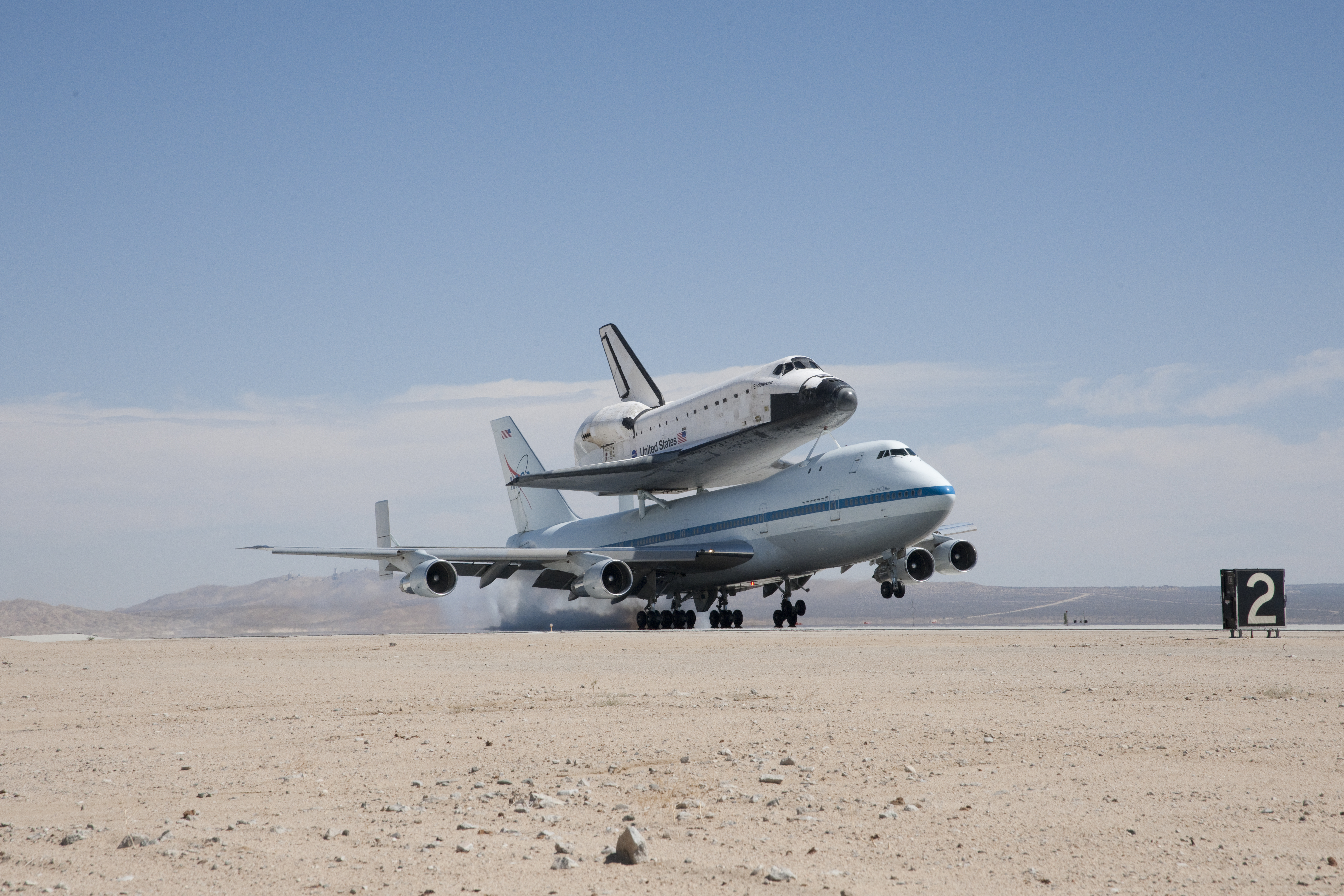 space shuttle usaf - photo #25