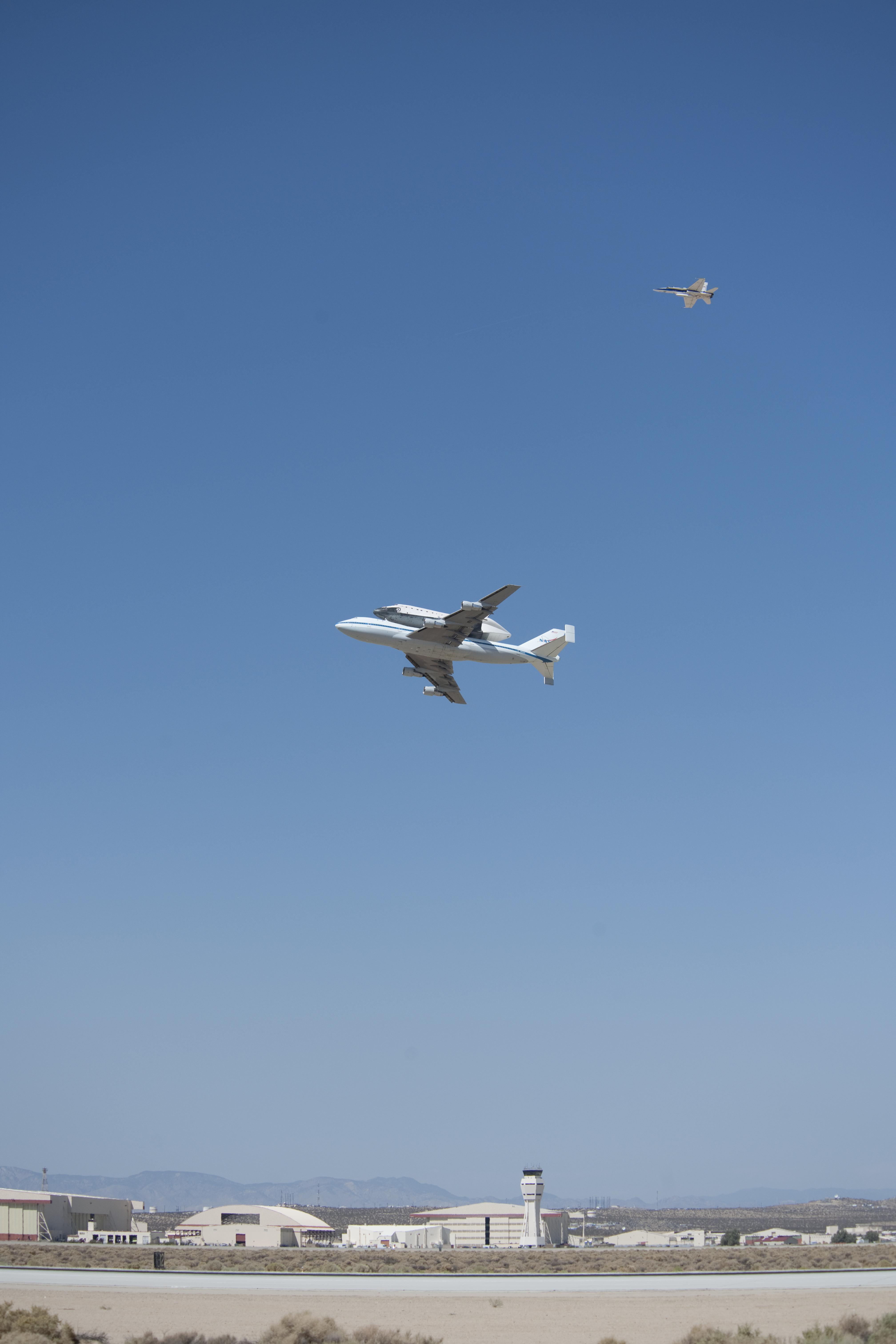 endeavour final flight nasa - photo #27