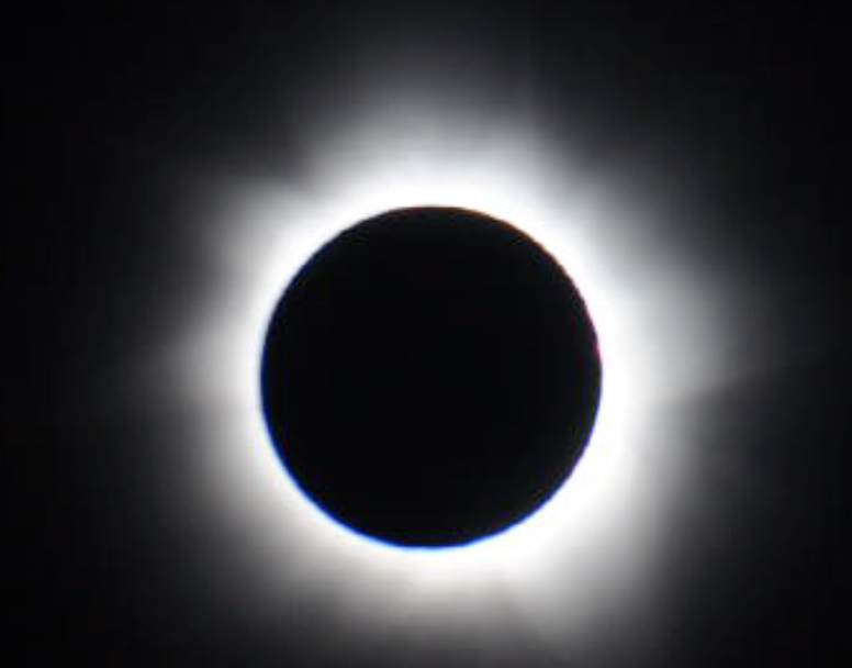 Image result for solar eclipse