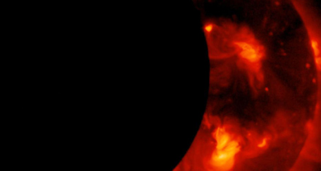 Image Result For Eclips