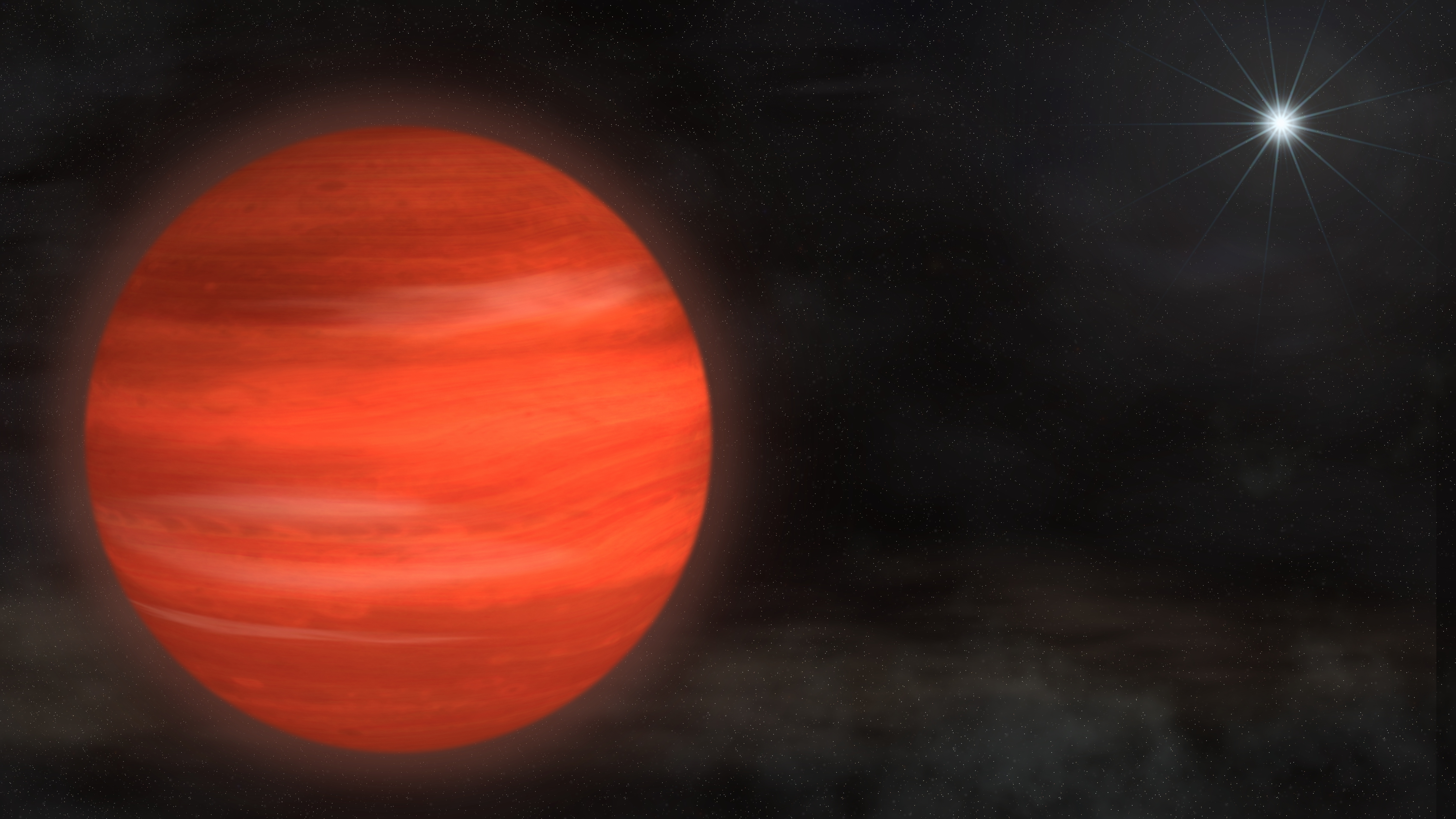 Beta Pictoris: Planets? Life? or What?