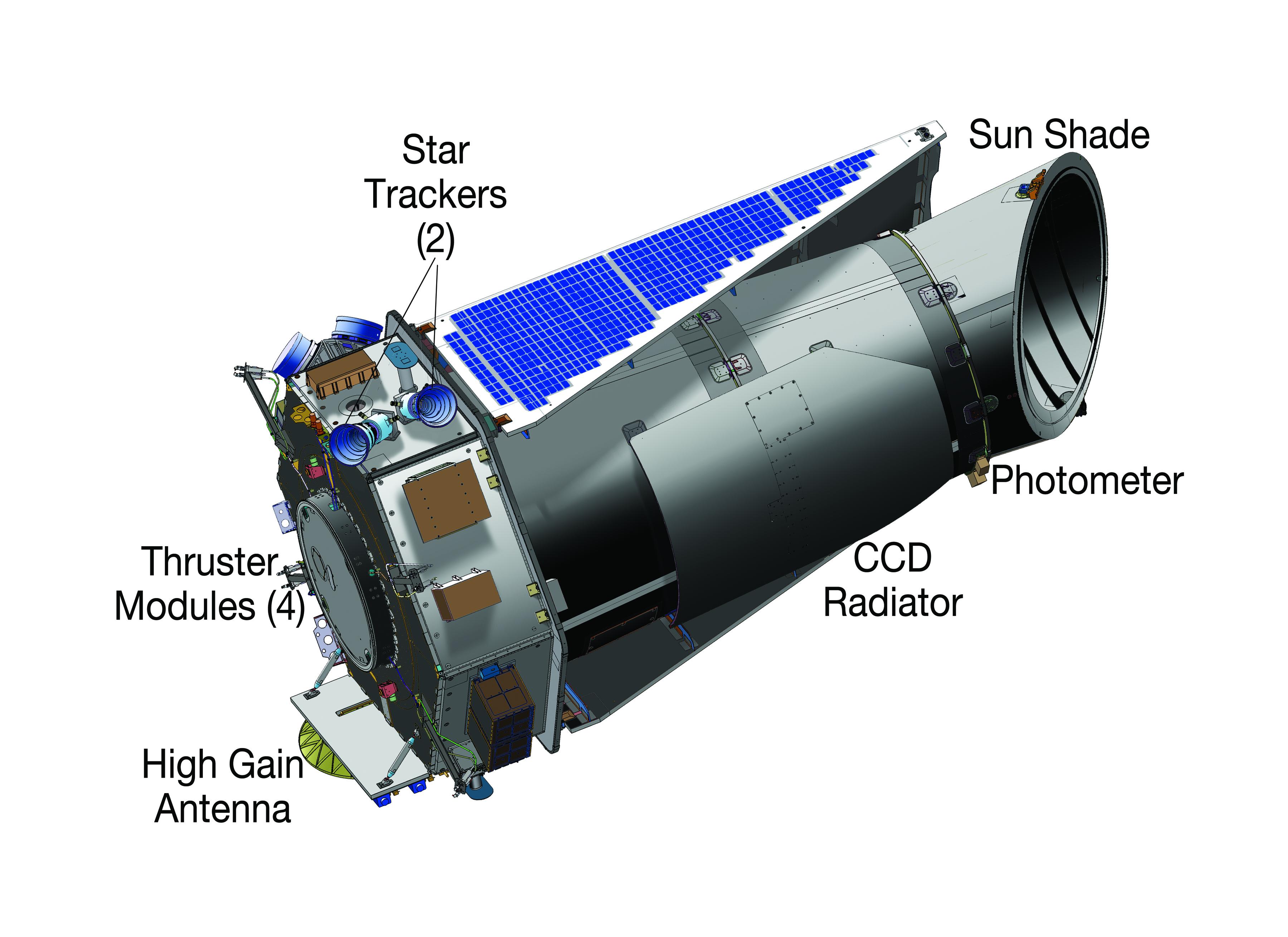 Voyager 1  Wikipedia