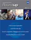 Roundup - Winter 2013