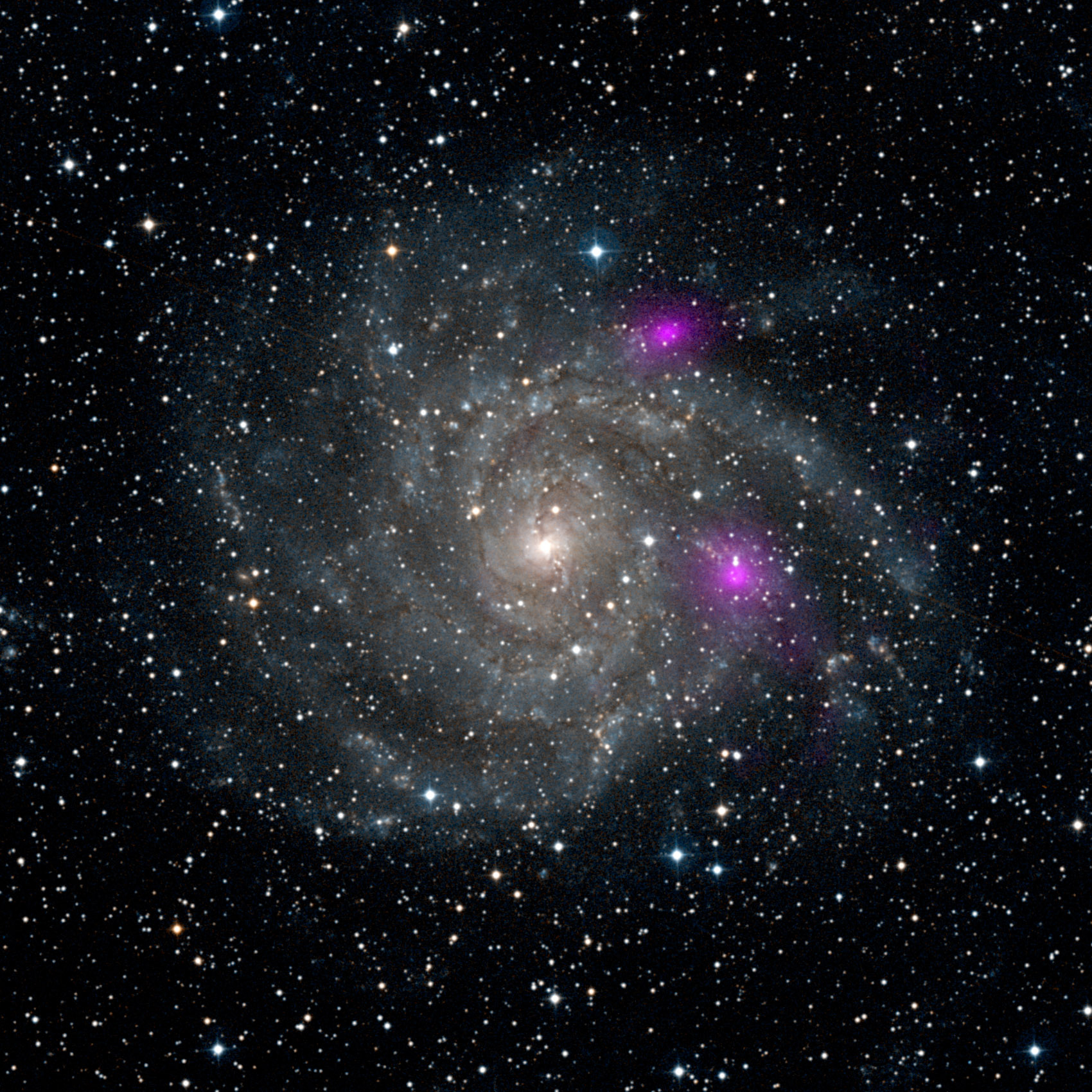 black holes galaxy - photo #9