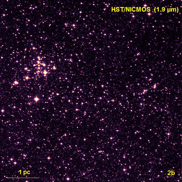 hq galaxy nasa - photo #28