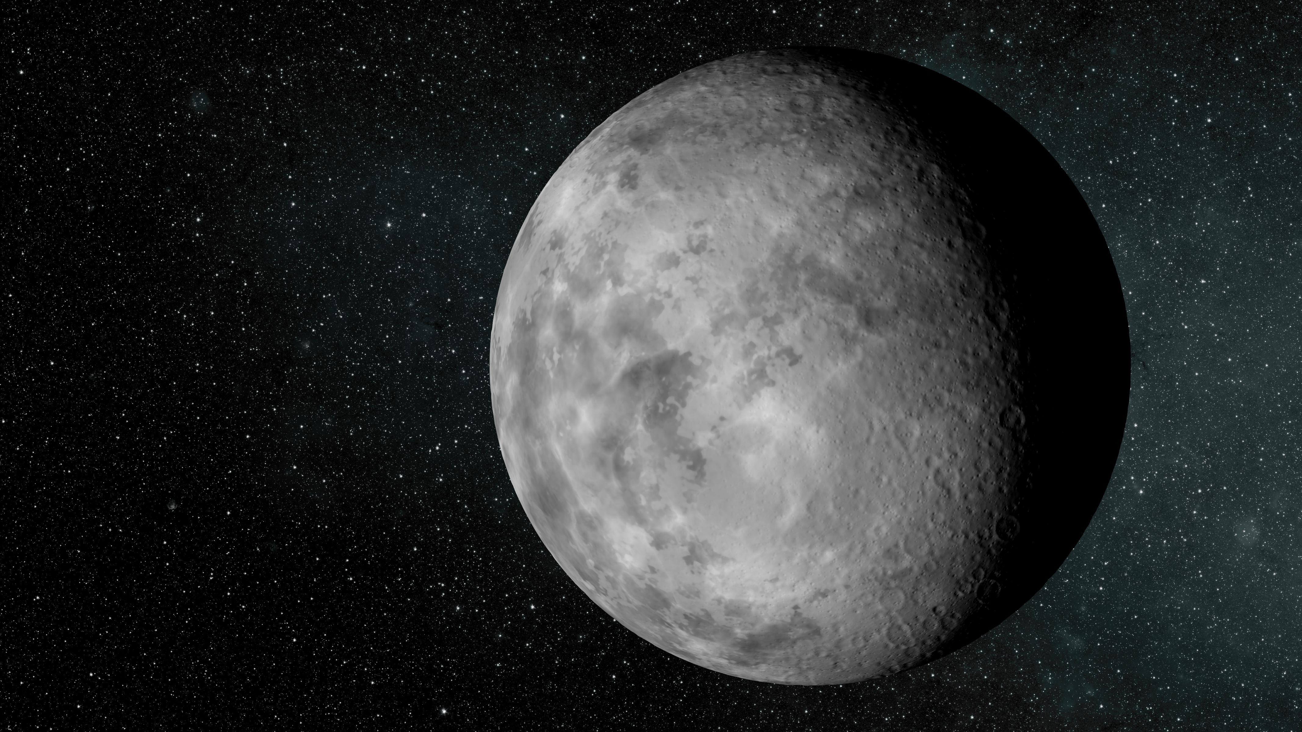 nasa planets with moons -#main