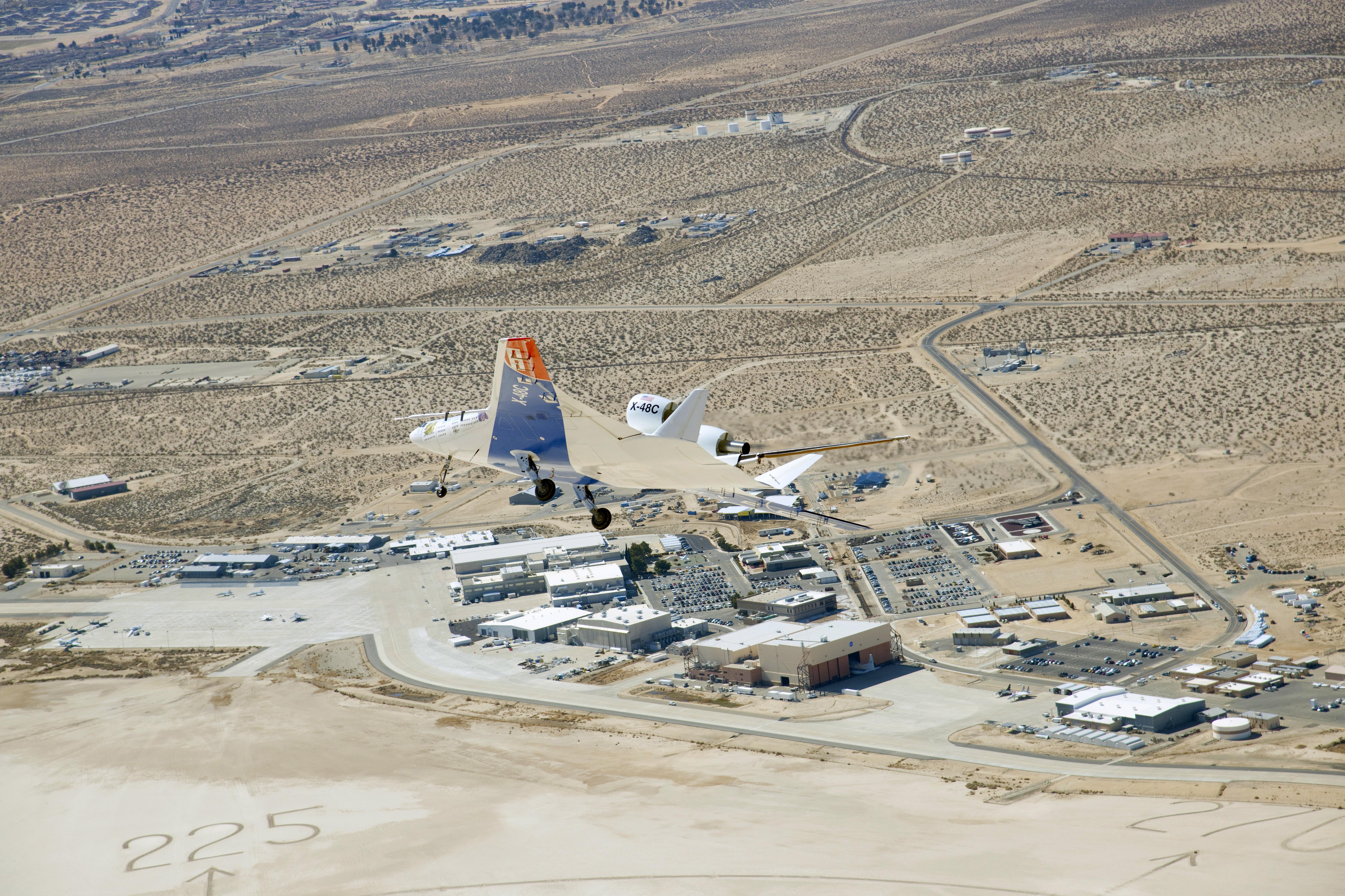view larger image - Air Force Flight Test Engineer Sample Resume