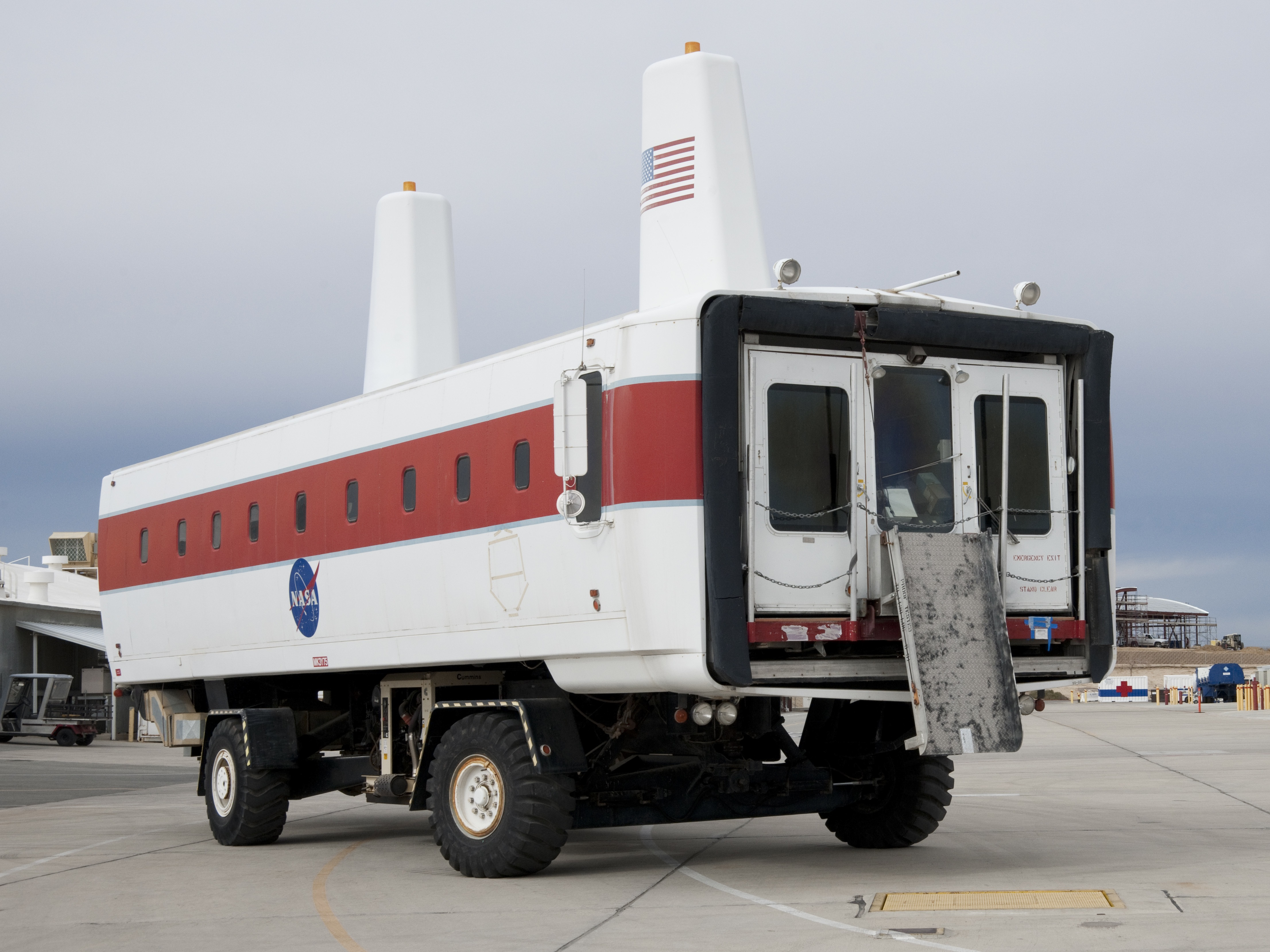 NASA Vehicle Names - Pics about space