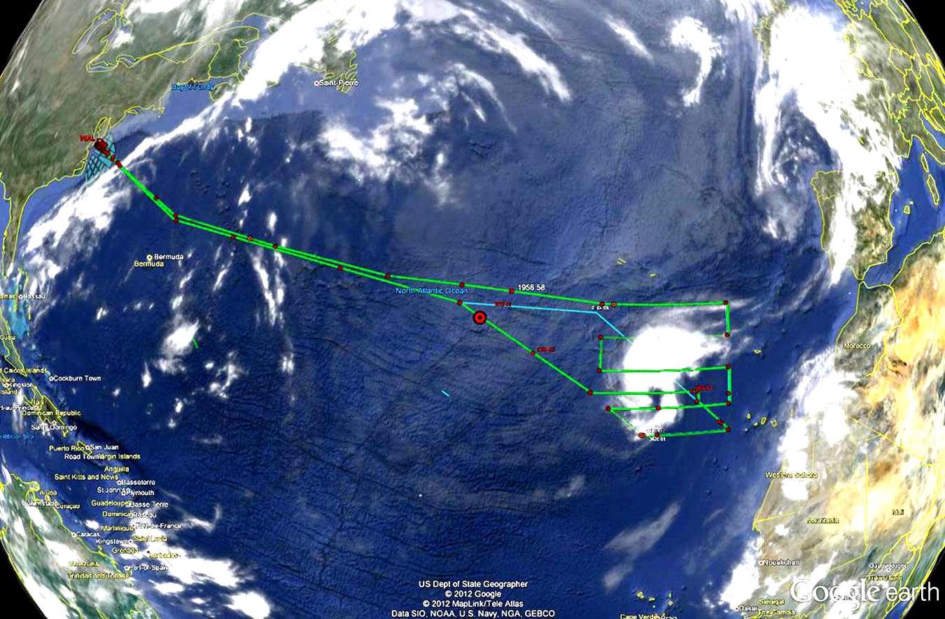 (NASA graphic) u203a View Larger Image · u203a