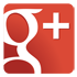 Icon for Google+
