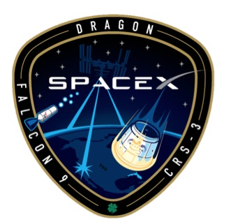 Dragon Launch Patch