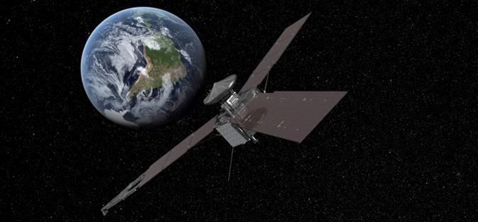 Juno mission simulation dating